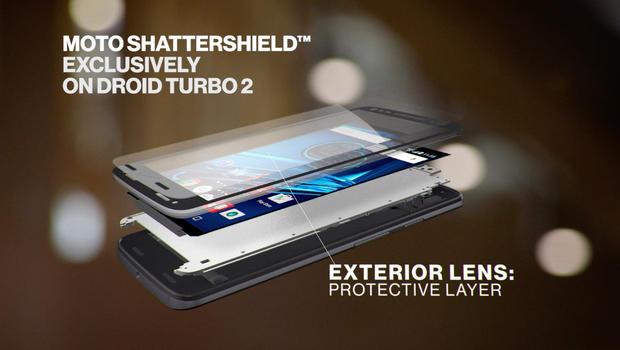 shattershield-droid-turbo-2.jpg