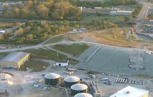 Fears over underground hot spot near nuclear waste in Missouri
