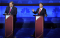 2015-10-29t010937z1547609799tb3ebat037rblrtrmadp3usa-election-republicans.jpg
