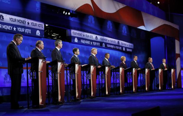 2015-10-29t004638z2105922514tb3ebat025gavrtrmadp3usa-election-republicans.jpg