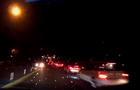 tesla-autopilot-dash-cam.jpg
