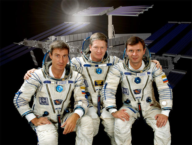 iss1crew3official.jpg