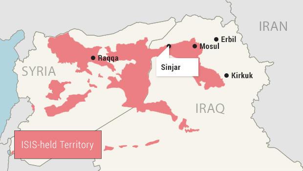 isis-held-territory-map-cropped3.jpg