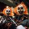 halloween-2015-getty-495100788.jpg