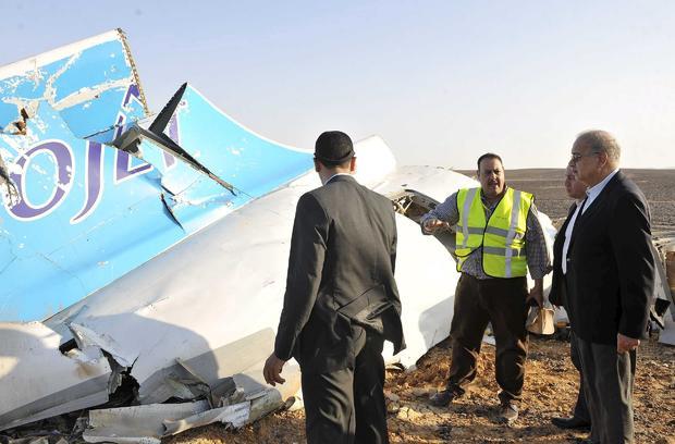 egypt-crash.jpg