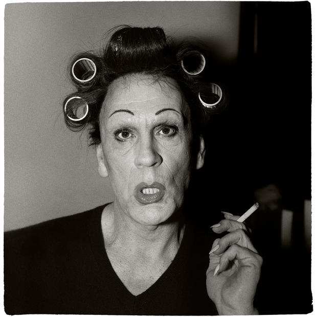 diane-arbus-a-young-man-in-curlers-at-home-on-west-20th-street-n-y-c-1966-2014.jpg