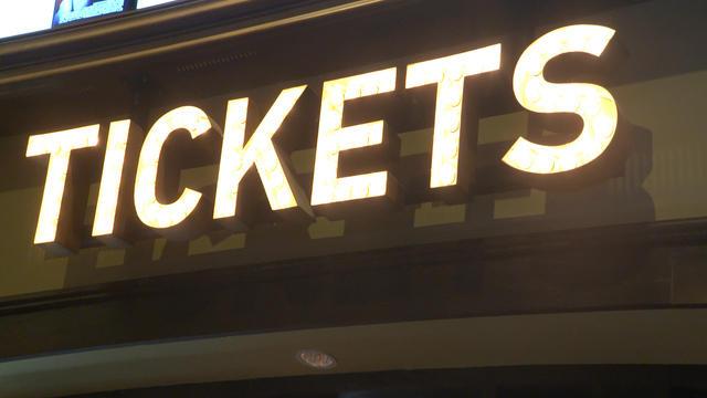 ticket462807640x360.jpg