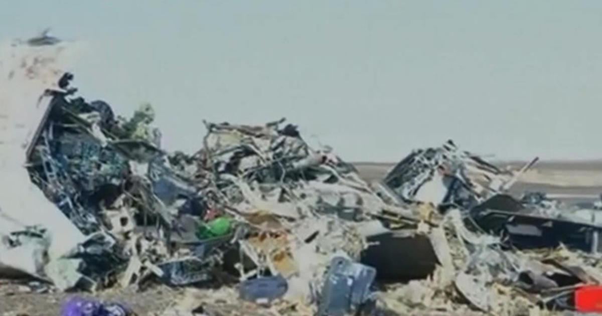 Последние фото погибших в авиакатастрофе в Египте 31
