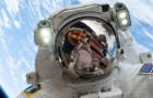 spacewalk-81.png
