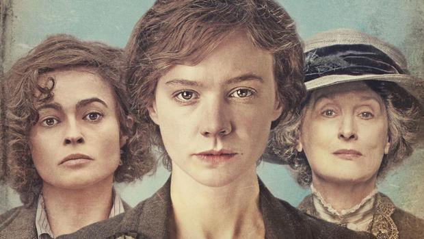 suffragette-poster.jpg
