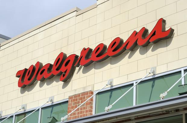 Worst Holiday Decorations 9 Best And Worst Deals At Walgreens