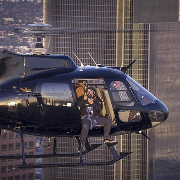 vincent-laforet-helicopter-2-instagram.jpg