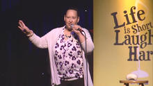 nikki-martinez-breast-cancer-comedian.jpg