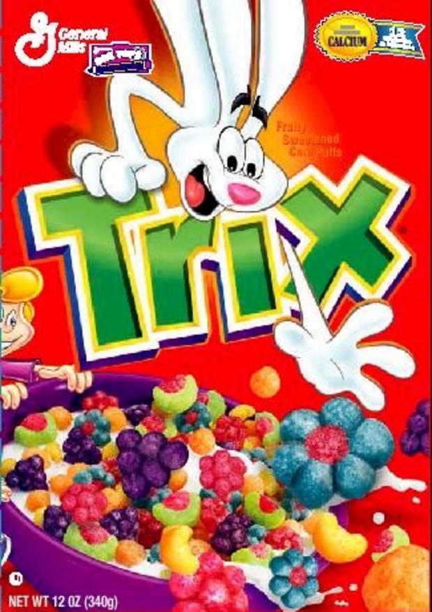 trix-rabbit.jpg