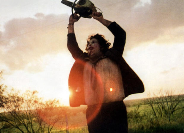 texas-chain-saw-massacre-leatherface-promo.jpg