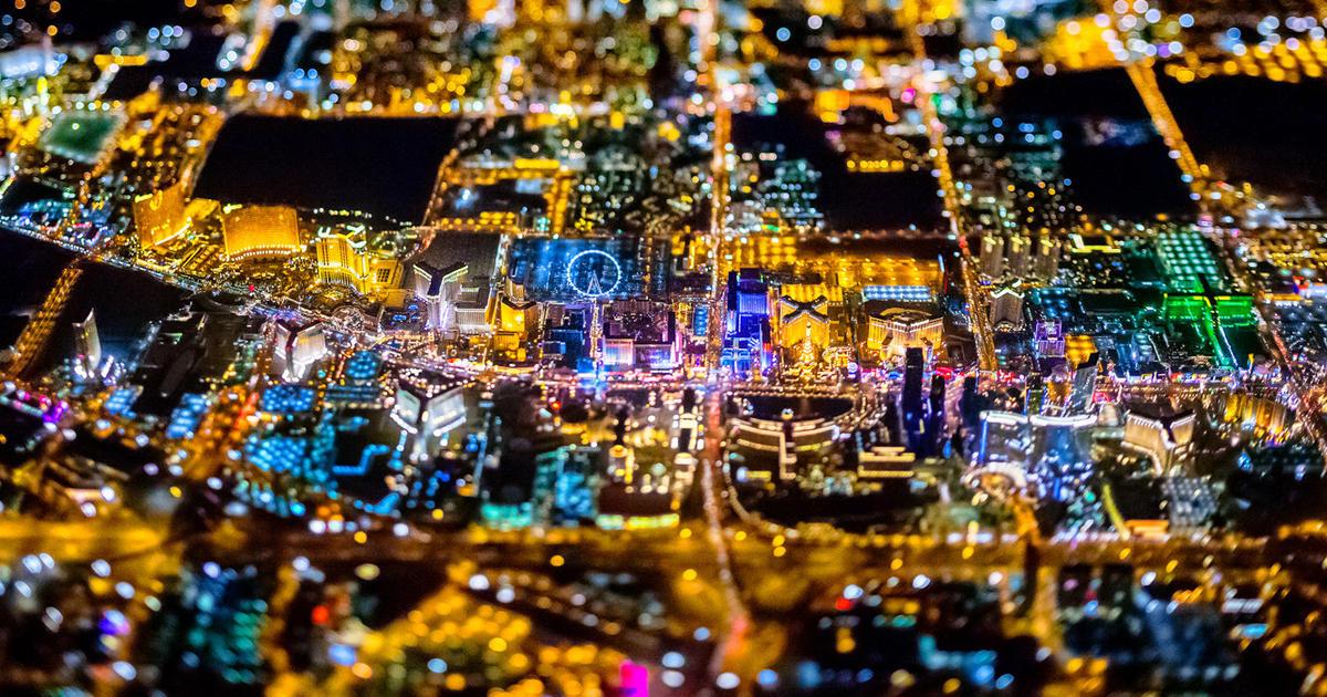 Vegas Mobile Casino  Mobile Casino amp Slots  Get 1000 Bonus