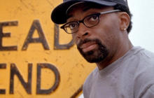 The films of Spike Lee