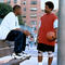 spike-lee-he-got-game-02.jpg