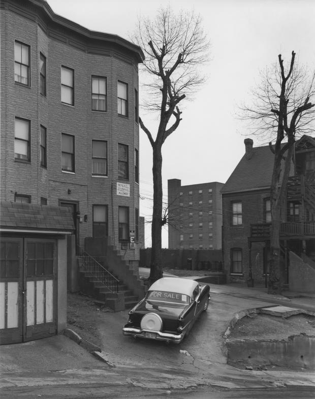cgeorgeticecar-for-sale-paterson-nj-1969.jpg