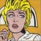 roy-lichtenstein-nurse.jpg