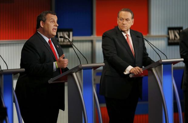 GOP-debate-2015-11-11t001722z403583629tb3ebbb00sn0nrtrmadp3usa-election.jpg