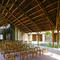 civic-and-community-cam-thanh-community-house-by-1-1-2-international-architecture-vietnam.jpg