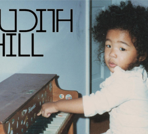 judith-hill-back-in-time-cover.jpg