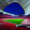 sport-san-mames-stadium.jpg