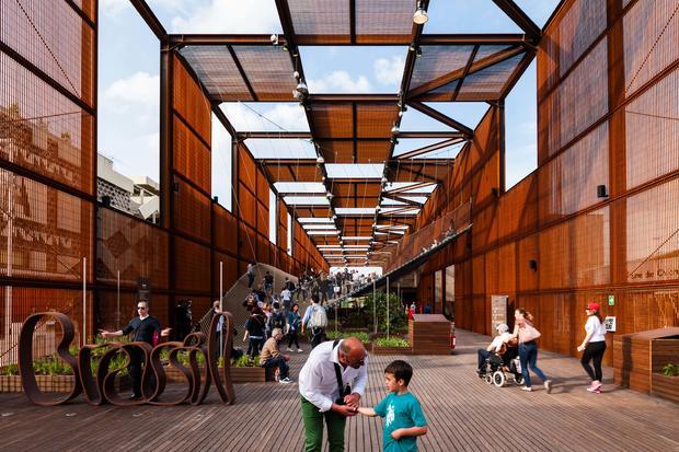 display-brazilian-pavilion-expo-milano-2015-by-studio-arthur-casas-atelier-marko-brajovic-italy.jpg