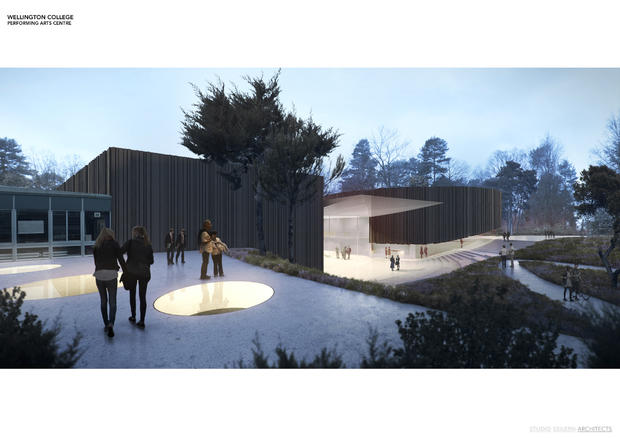 education-wellington-college-performing-arts-centre-by-studio-seilern-architects.jpg