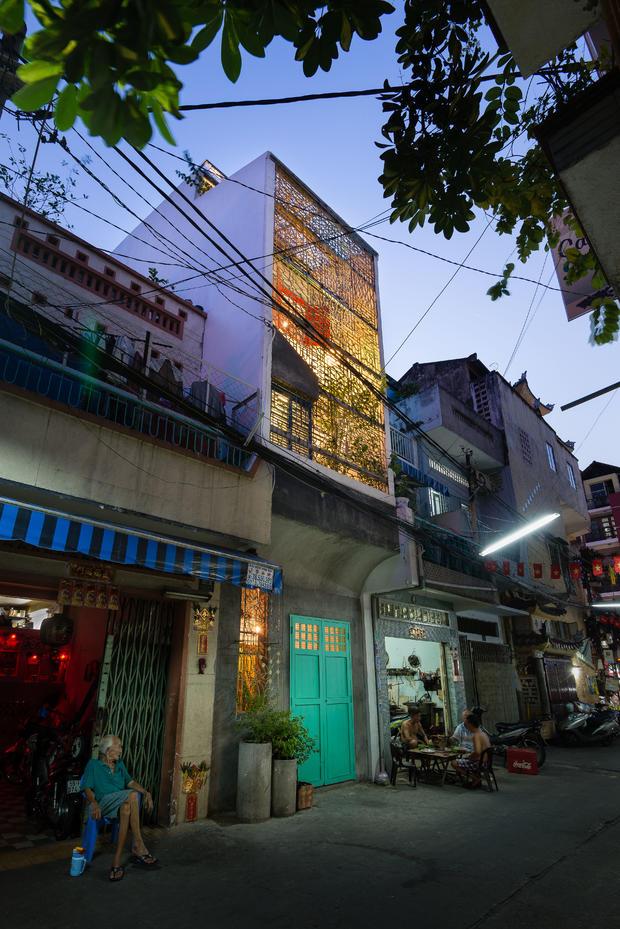 house-saigon-house-by-a21-studio-vietnam.jpg