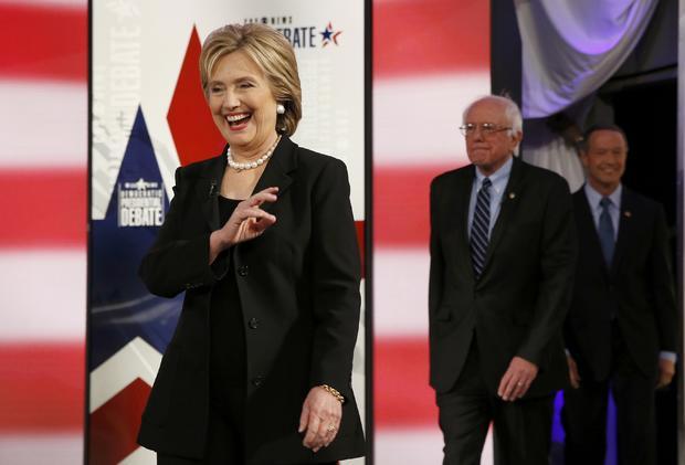 2015-11-15t020702z1413631164tb3ebbf05vgaprtrmadp3usa-election-democrats-debate.jpg