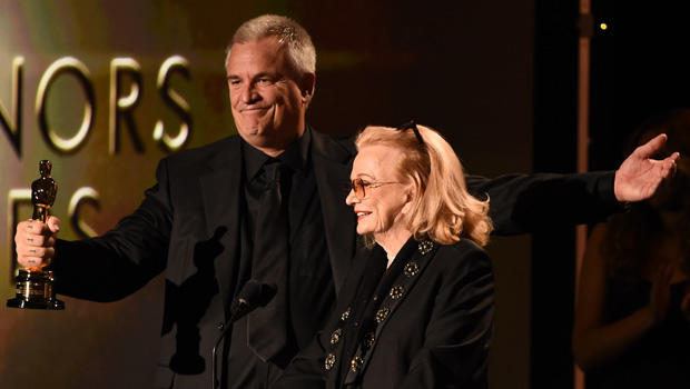 gena-rowlands-governors-awards-getty-497204702.jpg