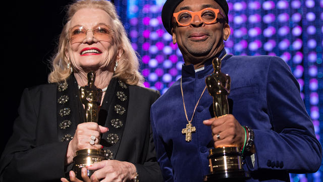 governors-awards-gena-rowlands-spike-lee-oscars.jpg
