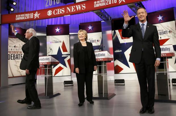 2015-11-15t020658z604827283tb3ebbf05vcaortrmadp3usa-election-democrats-debate.jpg