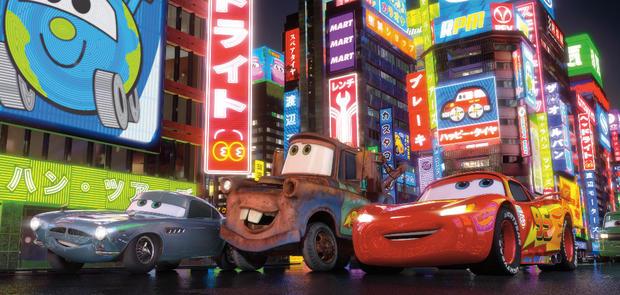cars2finnmaterlightningmcqueen.jpg
