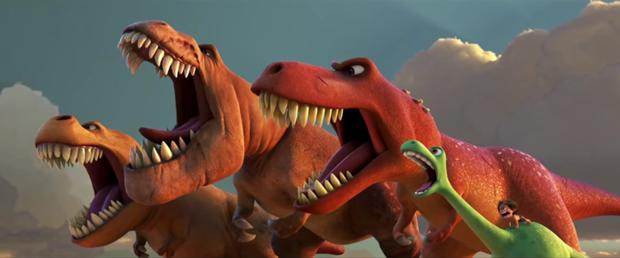 good-dinosaur.png
