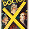 vintage-poster-auction-doctor-x.jpg