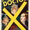 vintage-poster-auction-doctor-x.jpg