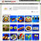 fake-food-japan-website.jpg