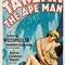 vintage-poster-auction-tarzan-the-ape-man.jpg