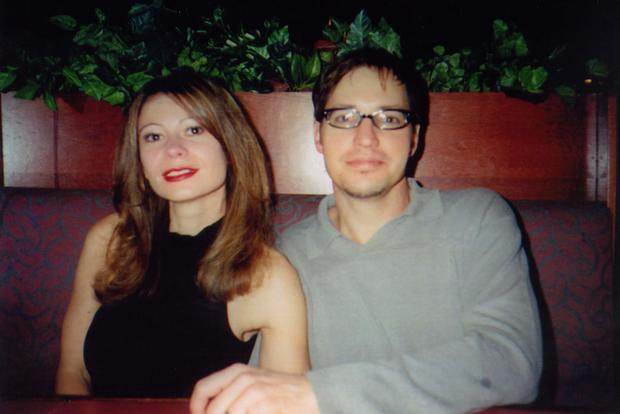 Inside the Kurt Sonnenfeld case