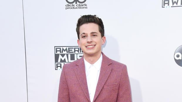 American Music Awards 2015 highlights