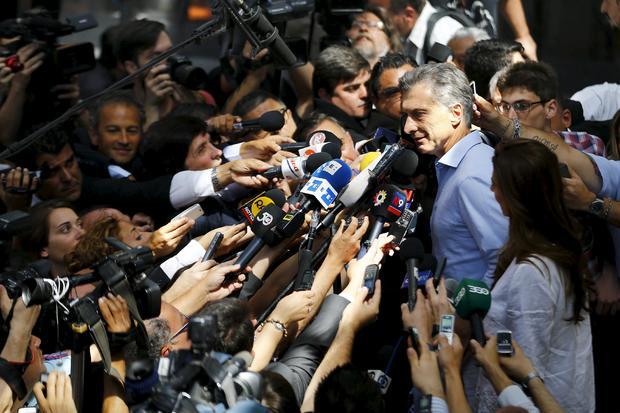 2015-11-22t145644z1530462552gf20000069943rtrmadp3argentina-election.jpg