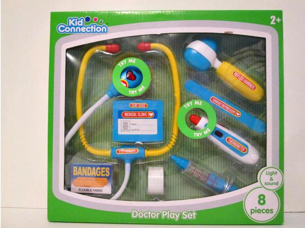 kidconnectiondoctorplayset.jpg