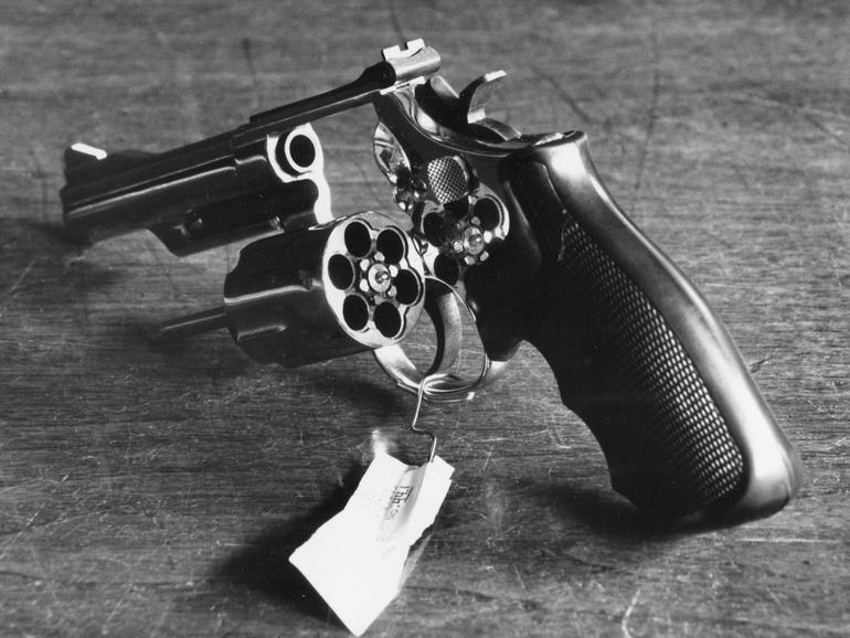 langertmurderweapon.jpg