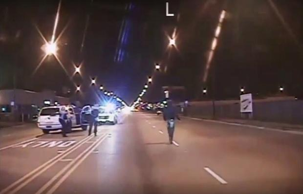 laquan-mcdonald-shooting.jpg