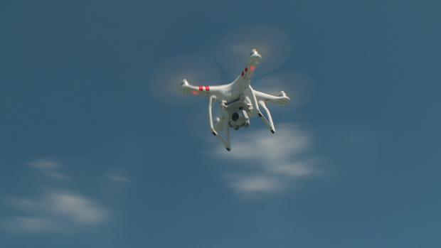 EN DOANE DRONE COMPANY 2
