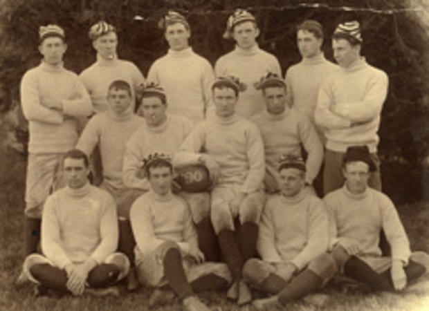 1890-navy-football-team-244.jpg