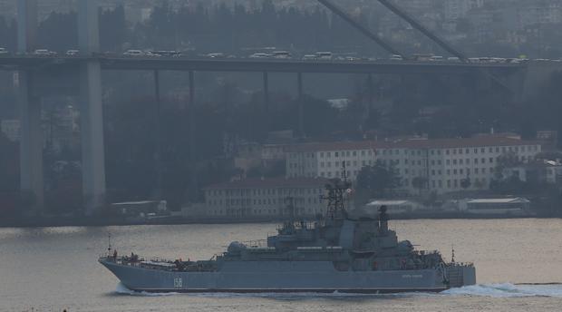 russia-ship.jpg